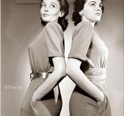 1940s-Fashion---US-War-Dress-Restrictions2