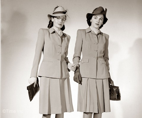1940s-Fashion---US-War-Dress-Restrictions3