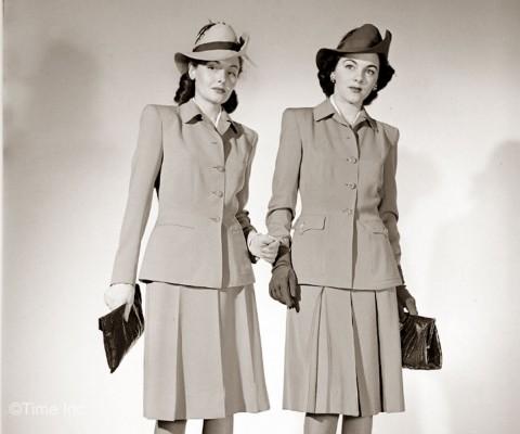 1940s-Fashion---US-War-Dress-Restrictions3