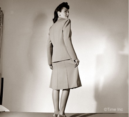 1940s-Fashion---US-War-Dress-Restrictions4