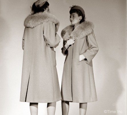 1940s-Fashion---US-War-Dress-Restrictions5