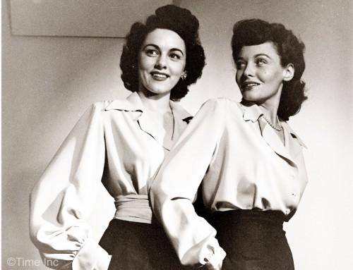 1940s-Fashion---US-War-Dress-Restrictions8