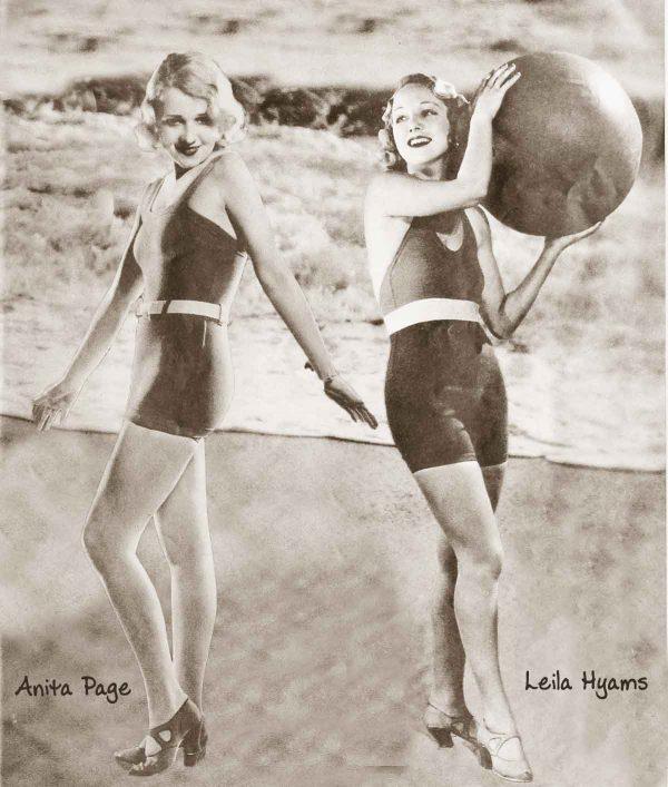 Hollywood-Swimsuit-fashion---July-1932b