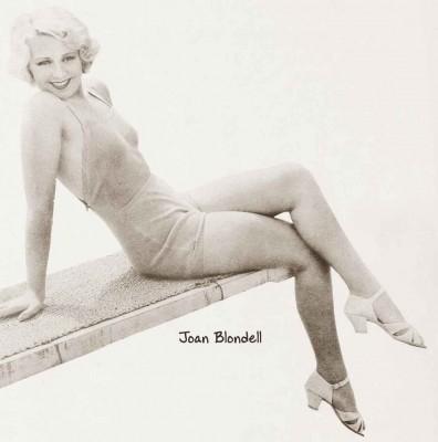 Hollywood-Swimsuit-fashion---July-1932e
