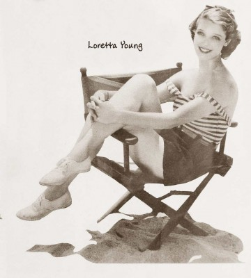 Hollywood-Swimsuit-fashion---July-1932f