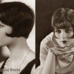 1920s Hairstyles – The Bob to Suit Your Type