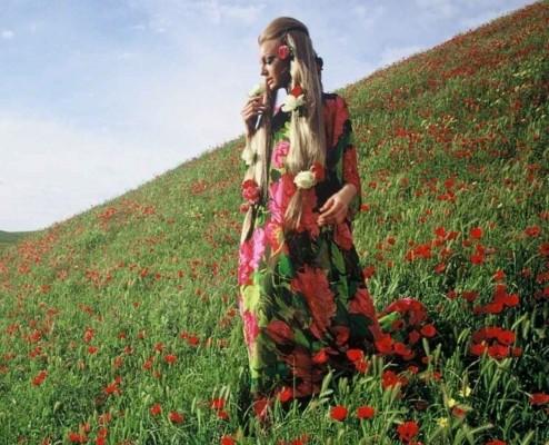 Afghanistan--Poppies-near-Kunduz--1968---aproof.net