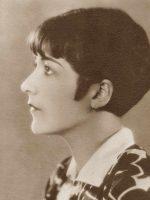 Aileen-Pringle-Shingle