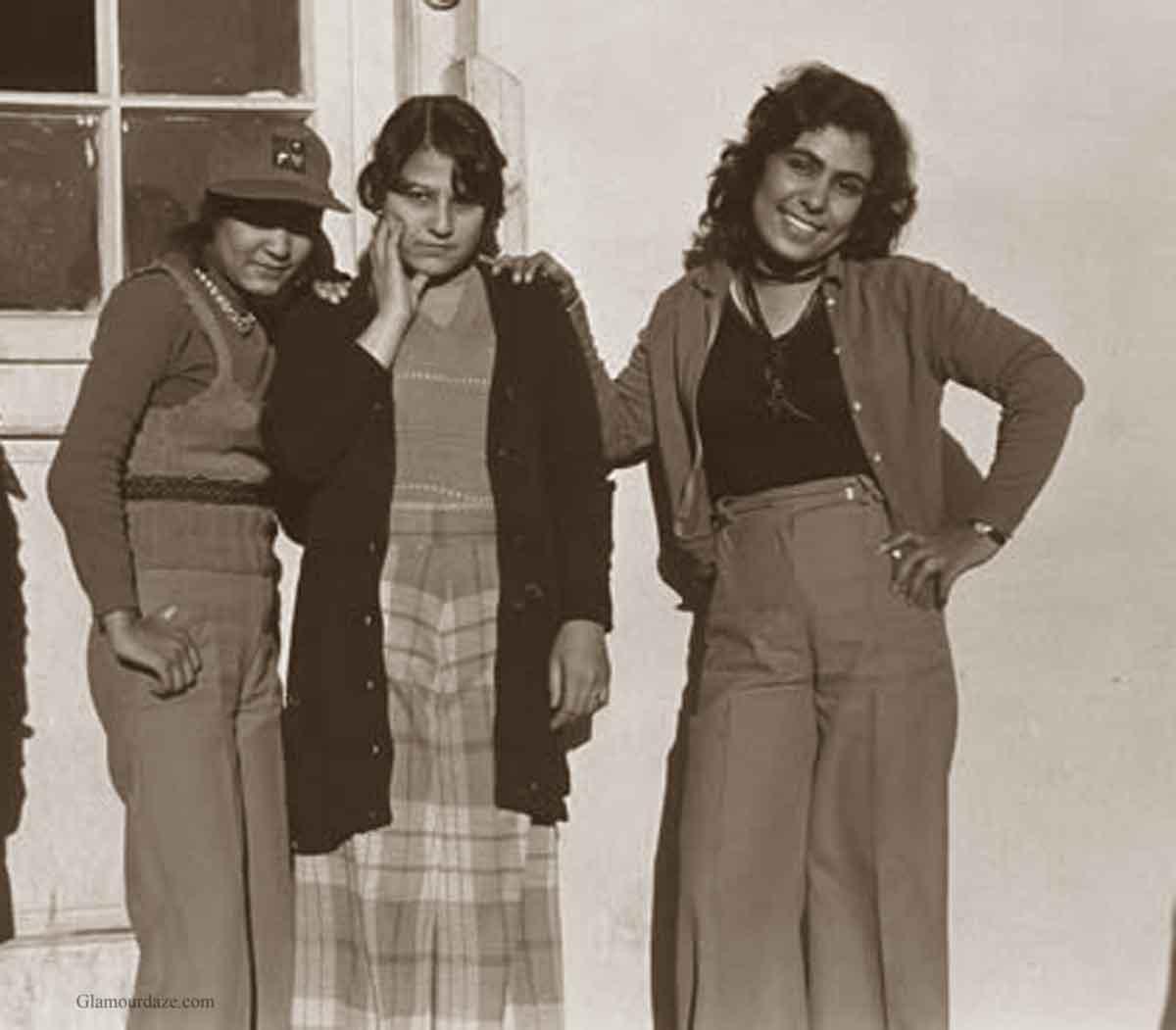 Fashion-Freedom-in-Pre-War-Afghanistan