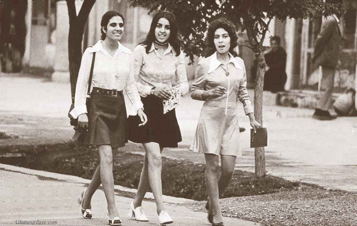 Image result for afghanistan 1960s