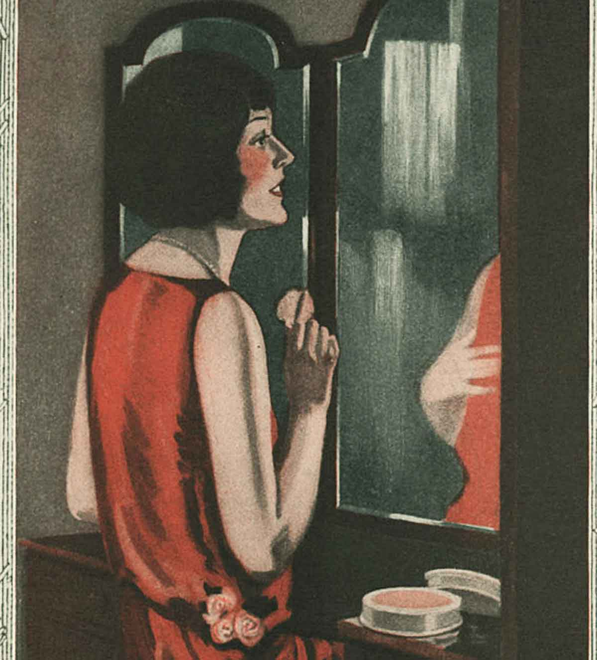 Hollywood-beauty-comes-from-within----1929b