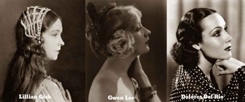 Hollywoods-perfect-noses-1930g