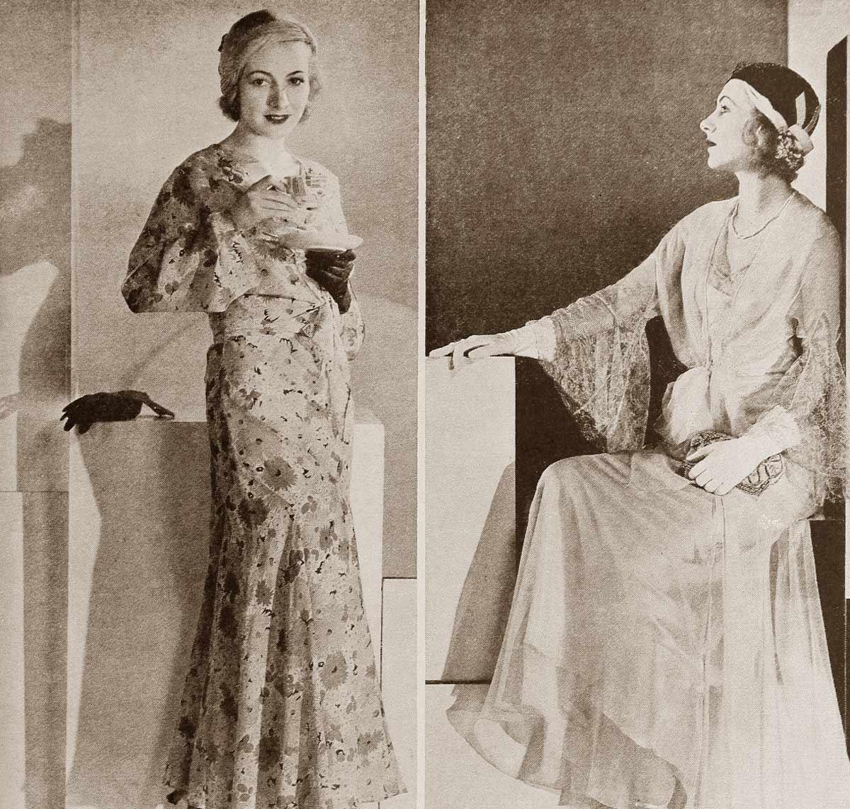 Karen-Morley---1932-fashions