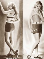 Swimsuit-Fashions-in-1930