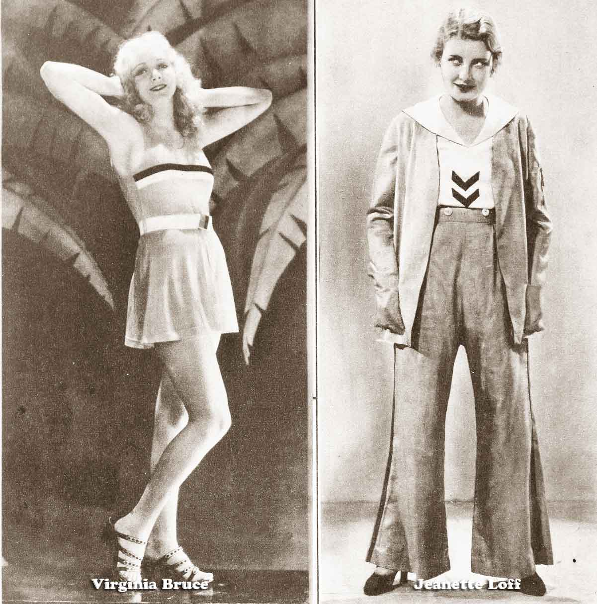 Swimsuit-Fashions-in-1930d