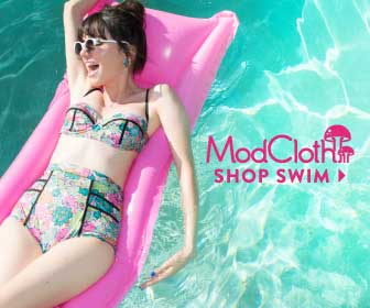 modcoth-swimsuits