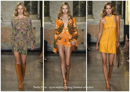 1--Emilio-Pucci---1970s-inspired-Spring-Summer-collection