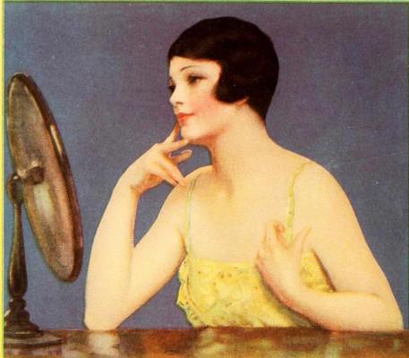 1925-Flapper-Makeup-advice