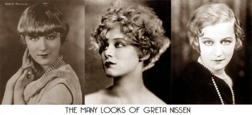 1925-Flapper-Makeup-advice---Greta-Nissen
