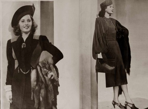1930s-Fall-Fashion---Hollywood's-Best-Dressed