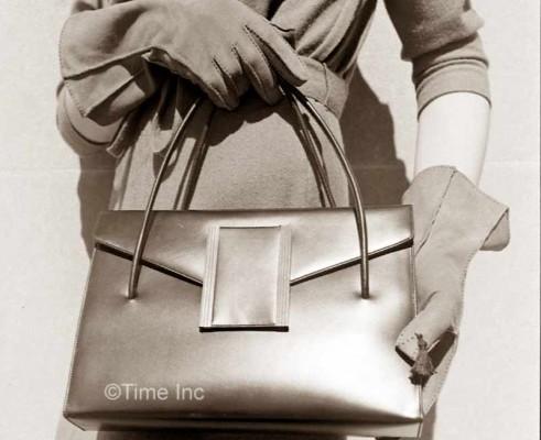 1930s-Fashion---Fall-Styles-for-1938---HANDBAGS