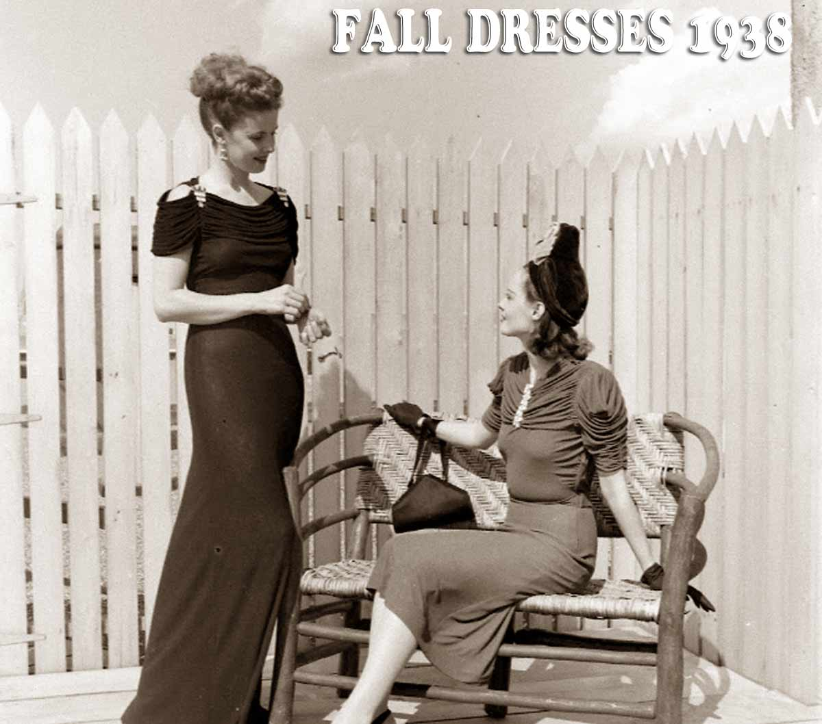 1930s-Fashion---Fall-Styles-for-1938---feature