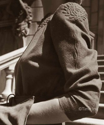 1930s-Fashion---Fall-Styles-for-1938---sleeves