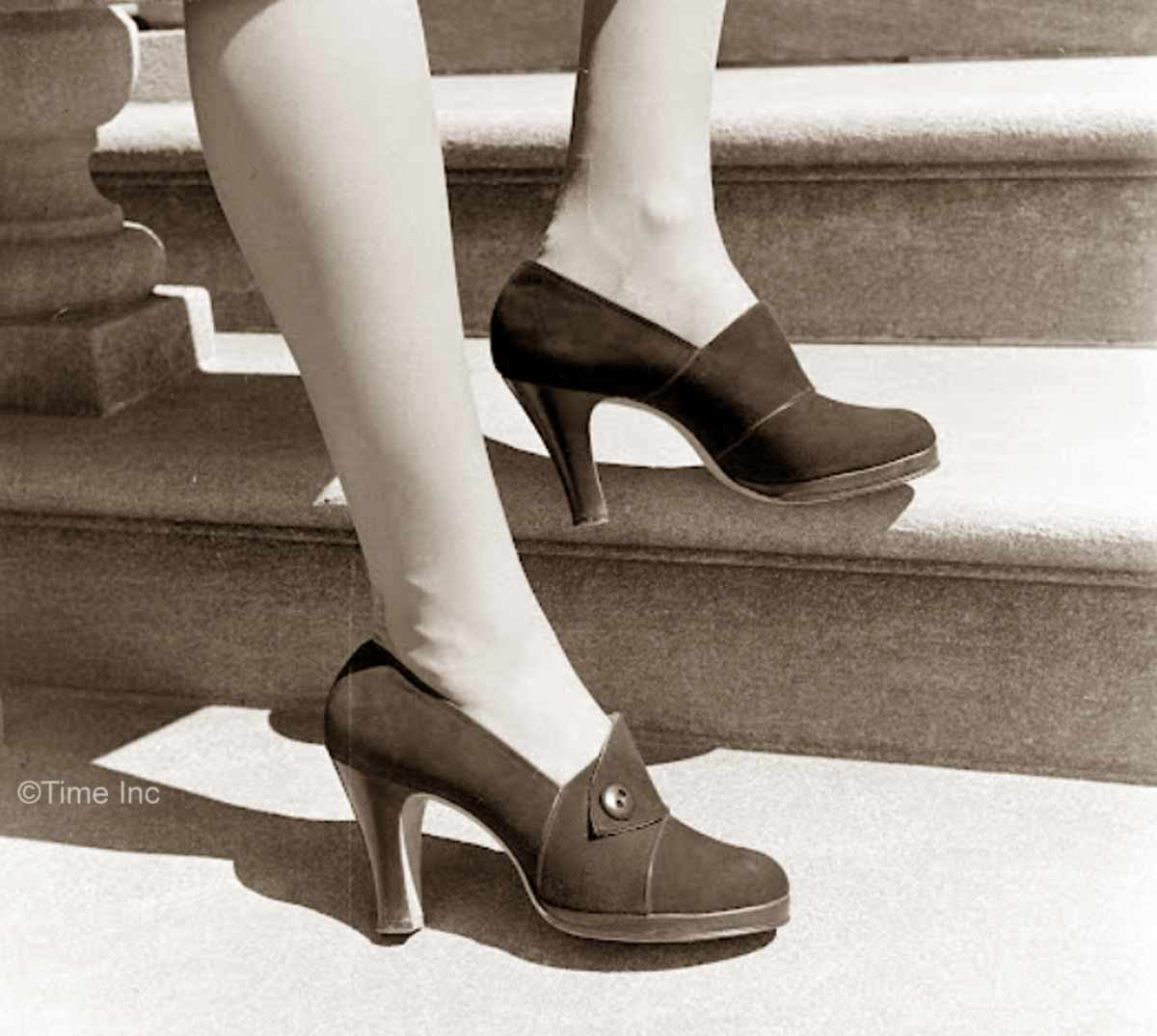1930s-Fashion---Fall-Styles-for-1938