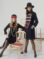 1960s-Fashion---Paris-Fall-Season-of-1968---Lanvin