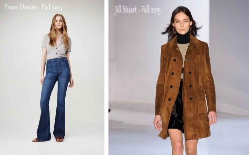 2--Fall-fashion-season-2015---That-70s-show