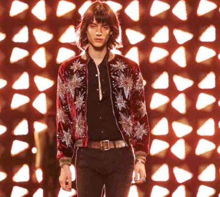 3-Mick-jagger-70s-look---2015-Saint-Laurent
