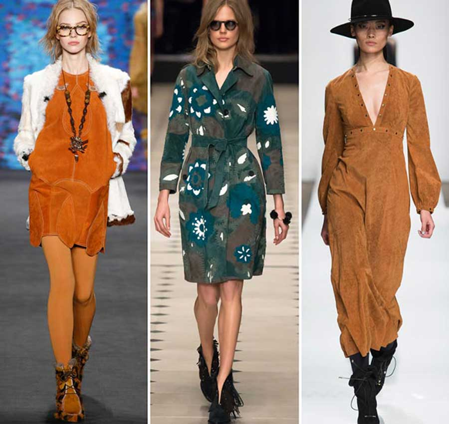4--1970s-inspired-suede--earthy-tones---Fall-2015