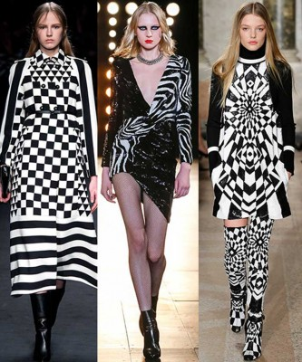 7--2015-fashion---1970s-style-black-and-white-prints