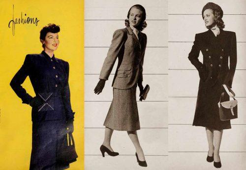 Autumn-Styles-in-1947