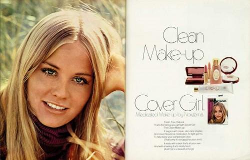 Cover-Girl-Ad-1972---Cybil-Shepherd