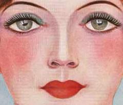 Kiss-and-Make-Up---1930s-MAKEUP-GUIDES