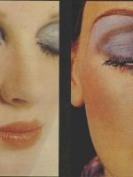 The-Seventies-Face-Make-up-for-1971
