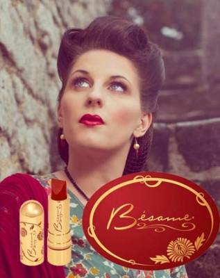 besame-cosmetics2