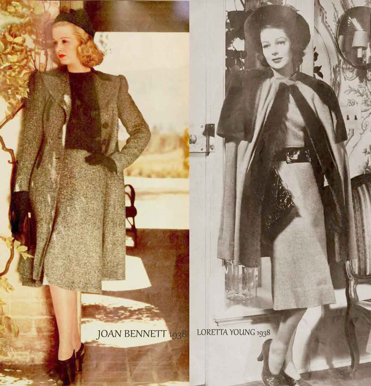 1930s-Fashion---More-Fall-Styles---1938