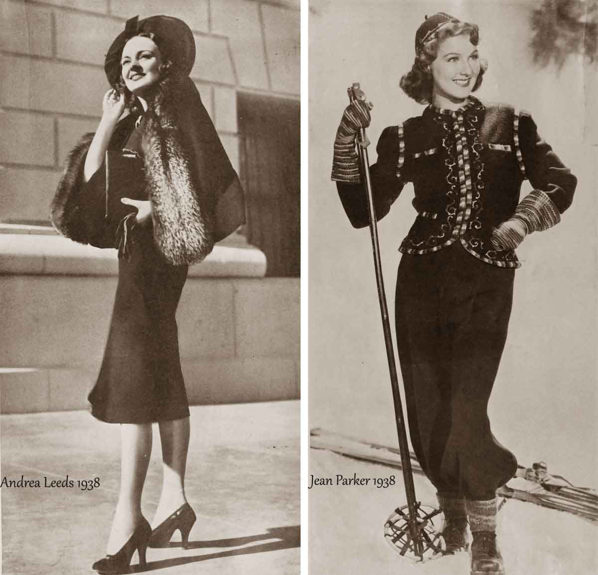 1930s-Fashion---More-Fall-Styles---1938B