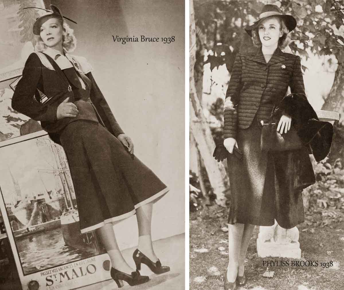 1930s-Fashion---More-Fall-Styles---1938C