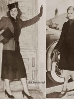 1930s-Fashion---More-Fall-Styles---1938d