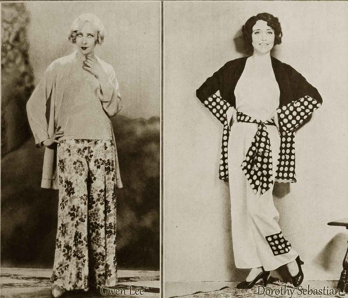 1930s-Fashion---Pajama-Belles-in-November-1930b