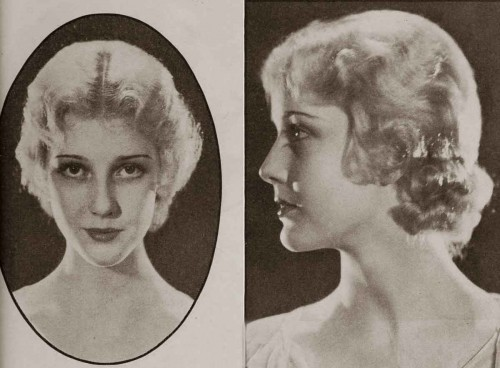 1930s-Hollywood-Beauty-Tricks---Anita-Louise--coiffure