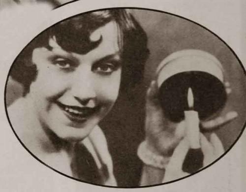 1930s-Hollywood-Beauty-Tricks---Fifi-Dorsay