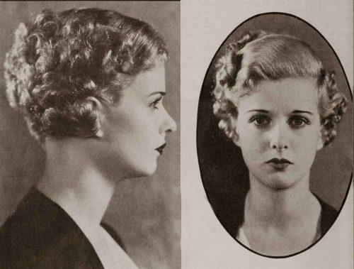 1930s-Hollywood-Beauty-Tricks---Joan-Bennett-coiffure