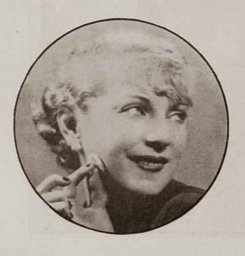 1930s-Hollywood-Beauty-Tricks---Lilyan-Tashman