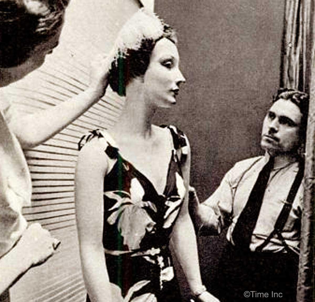 1930s-fashion---Grace-the-mannequin-1937f