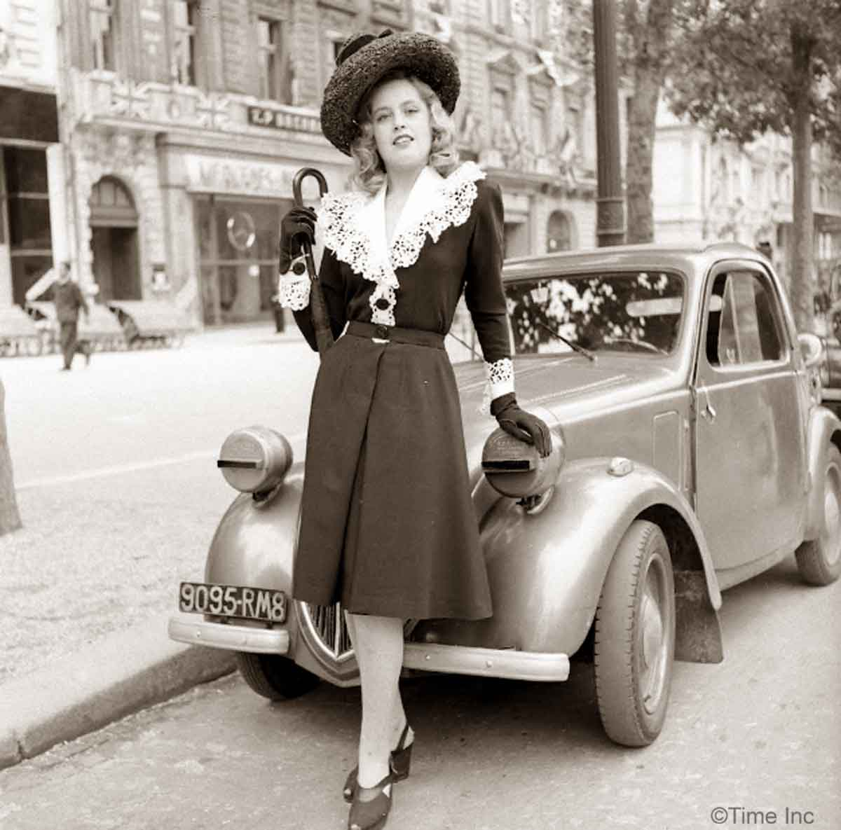 1944-Paris-Fall-fashion
