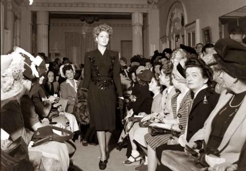 1944-Paris-Fall-fashion